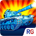 Download BOOM! TANKS v1.0.33 APK [Mod Unlimited Money] + SD Data Full Free [Torrent]