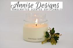 Annise Designs