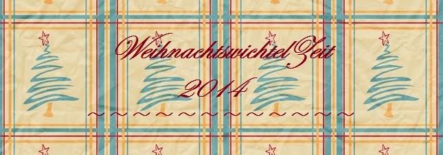 http://petrasternthaler.blogspot.de/2014/10/es-wird-langsam-zeit.html