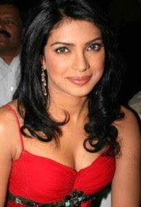 nangi bollywood actress