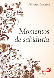 Momentos de sabidura