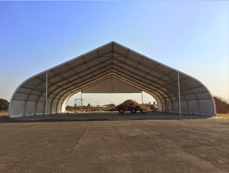 In shelter tent companyour technical about TFS tent have reach the width can be 18m-30muse strong main profile to provide excellent quality to our ... & Clear Span StructuresAluminum SystemWedding TentParty Marquee ...