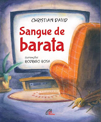 Sangue de Barata