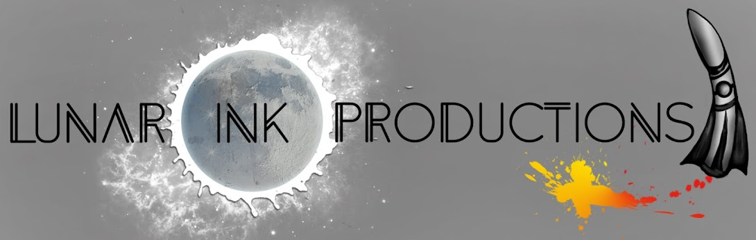 Lunar Ink Productions