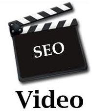 Video Backlink Elde Etmek