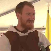 Thầy dòng Carmen thoát được binh lính Hồi giáo nhờ hát về Chúa Giêsu