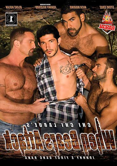 image of gay porn free bears