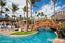 Waldorf Astoria Grand Wailea Resort Maui