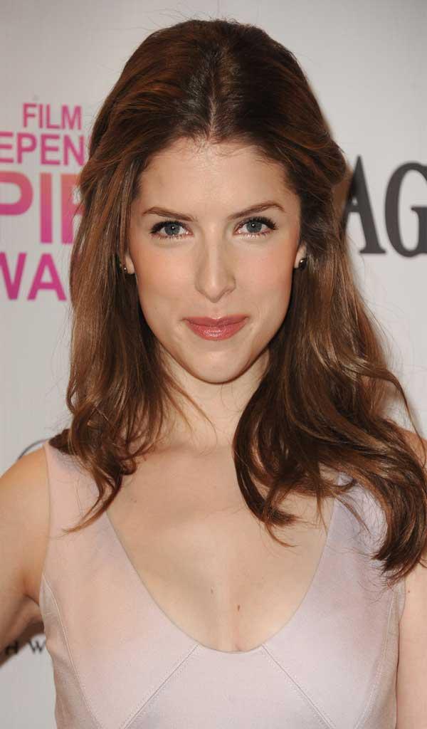 anna kendrick false eyelashes beauty styles anna kendrick false ...