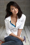 Star of the week: Sin Min Ah