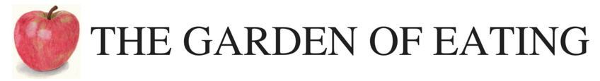 The Garden of Eating