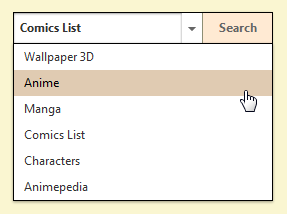 http://2.bp.blogspot.com/-0OXgBu3psqs/UQjoOnpCpgI/AAAAAAAAGp4/yCJT3IALlbo/s1600/drop-down-menu-with-suggestion.png