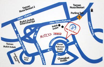 Bluewave-Bistro-Johor-Bahru