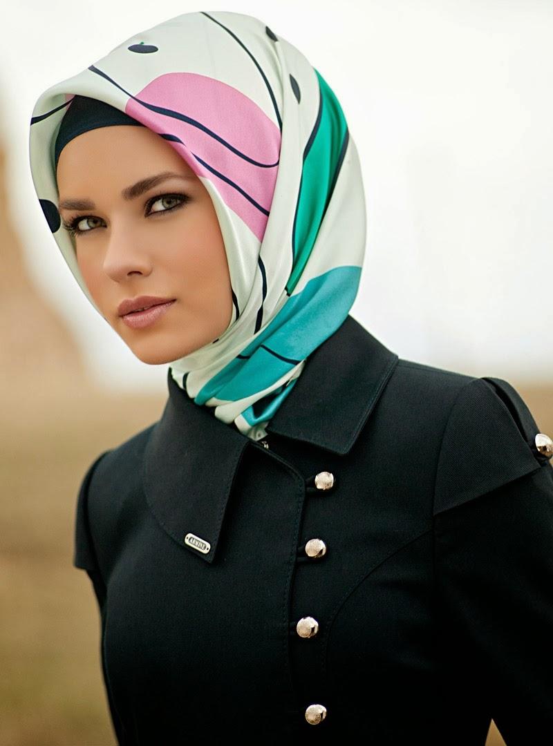 foulard-pour-hijab-image
