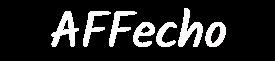 AFFecho