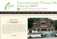 International_flowershow_sikkim
