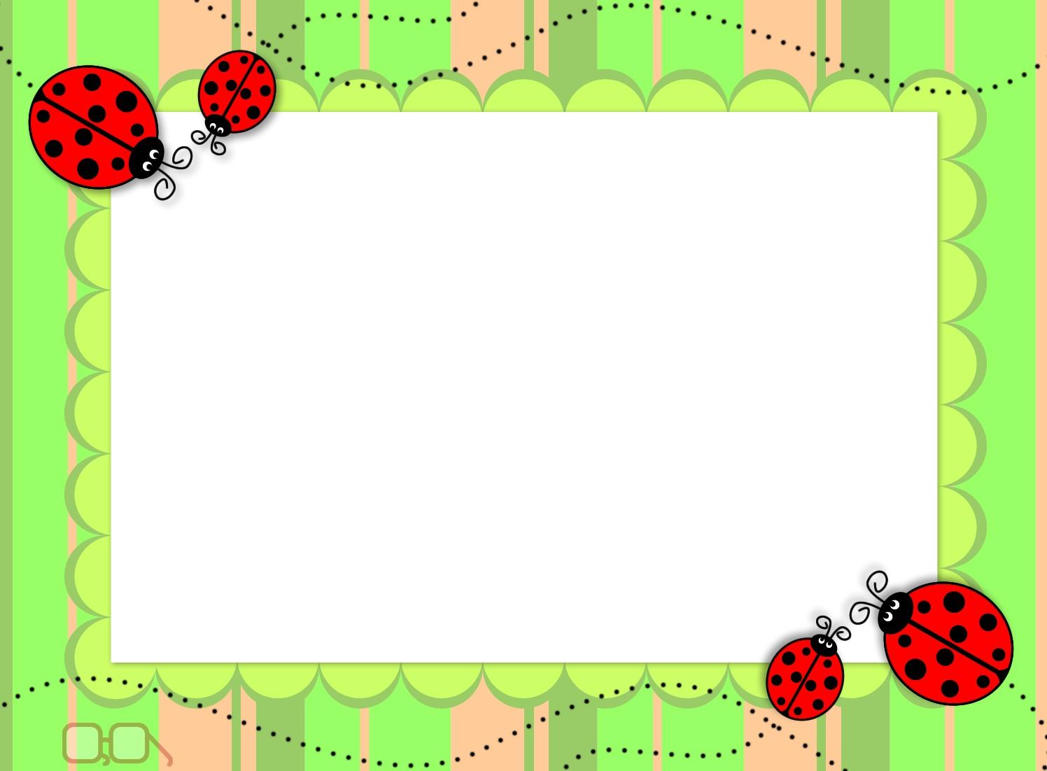 Bordas e Molduras em png florais para fotos! Inscreva seu e-mail gratuitamente e de modo seguro: Delivered by FeedBurner Todas as imagens em gif postadas no