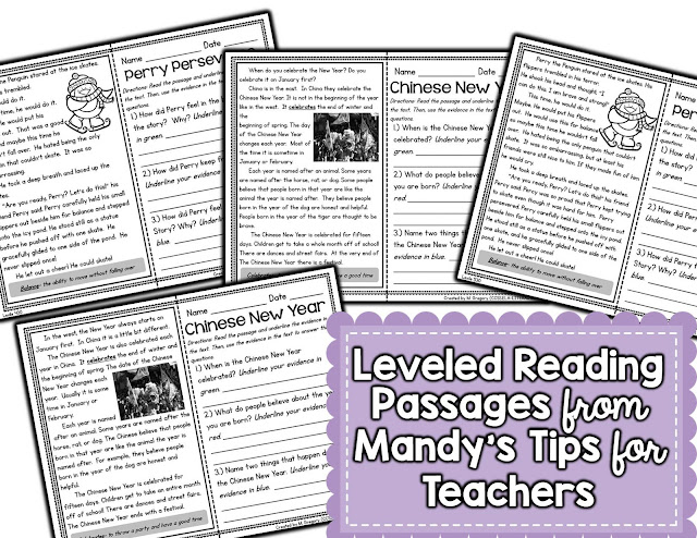 2 0 reading comprehension essay Need some help with your reading comprehension skills we suggest going to the movies in our new ged tips feature.