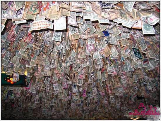 750 الف دولار تغطى جدران مطعم 1227.jpg