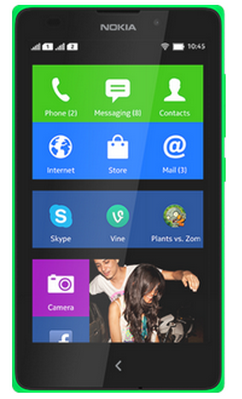 Nokia XL Windows Usb Driver Latest Version