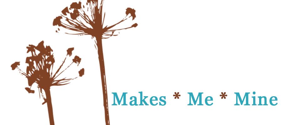 make do and blog