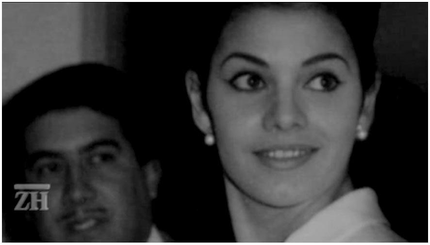✾◕‿◕✾ Galeria de Ieda Maria Vargas, Miss Universe 1963.✾◕‿◕✾ - Página 2 Ieda+Vargas+63