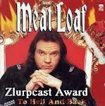Zlurpcast Award