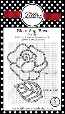http://stores.ajillianvancedesign.com/blooming-rose-die-set/