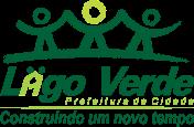 PREFEITURA DE LAGO VERDE MA