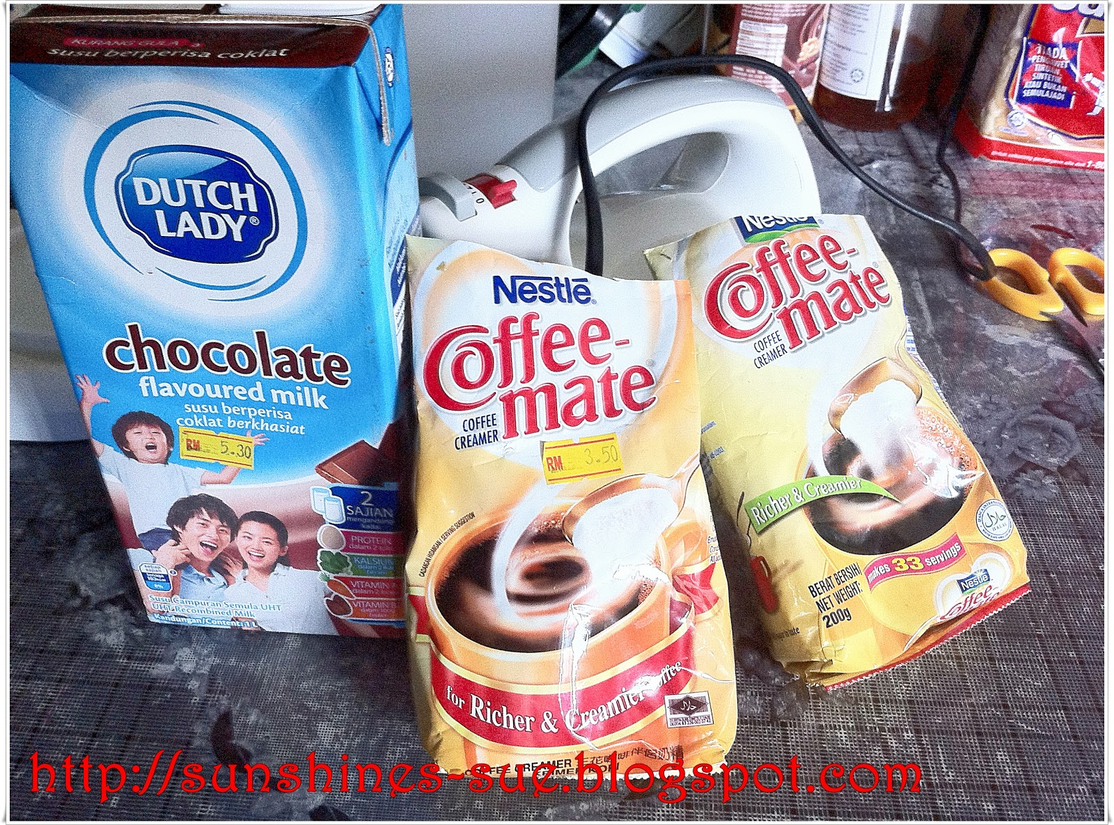 ratio analysis of dutch lady and nestle Dutch lady milk industries bhd : company profile index analysis dutch lady milk industries was founded in 1963 and is headquartered in petaling jaya.
