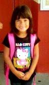 Alexa-1st Day 2012.13