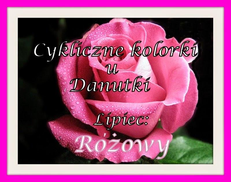 http://danutka38.blogspot.com/2014/07/wytyczne-do-cyklicznych-kolorkow-u.html