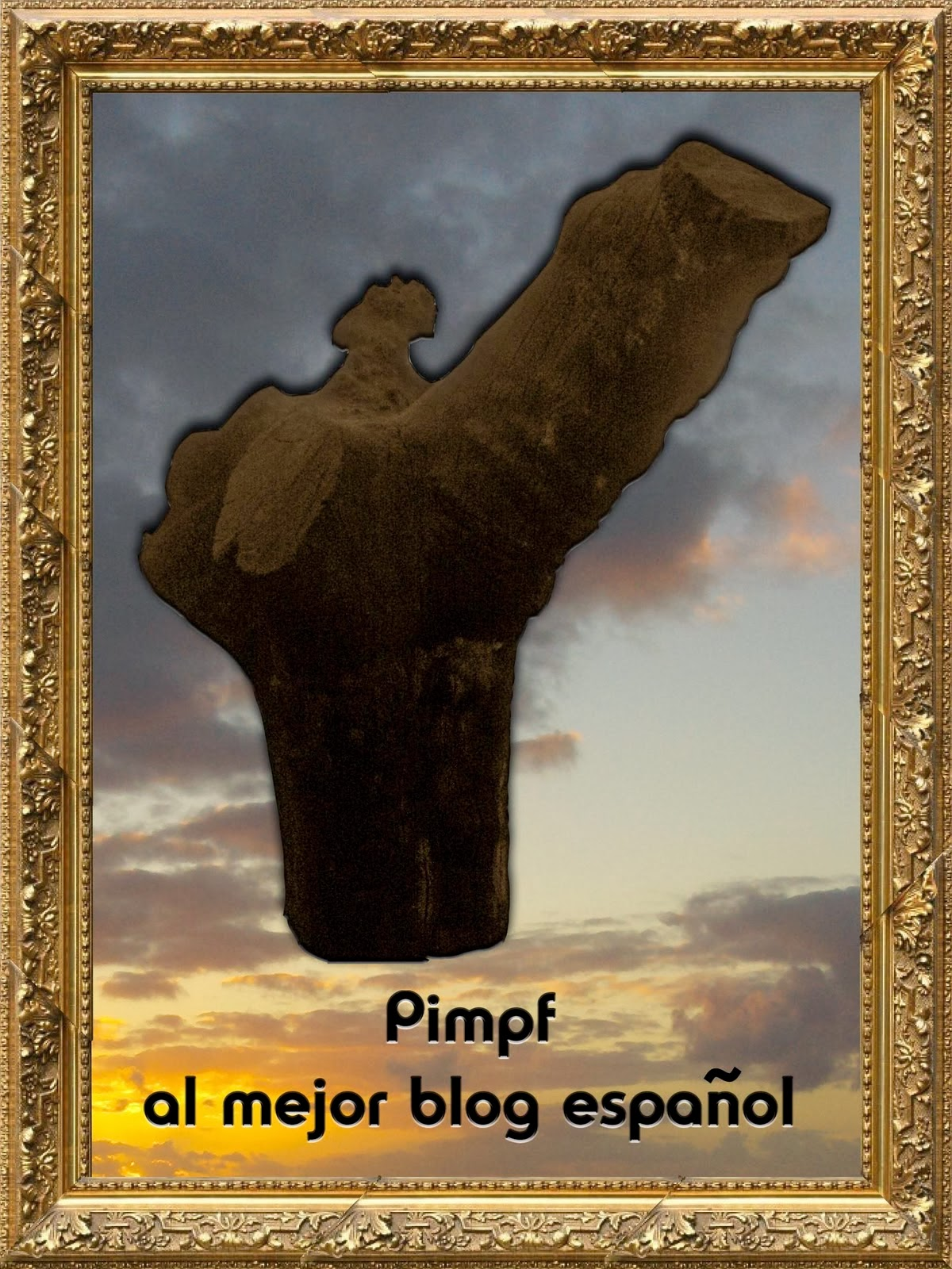 Premios Pimpf 2014