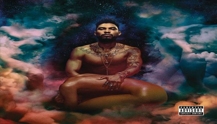 Coffee (clean version) Lyrics - MIGUEL