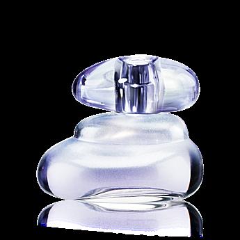 oriflame elvie perfume