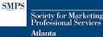 SMPS Atlanta Chapter