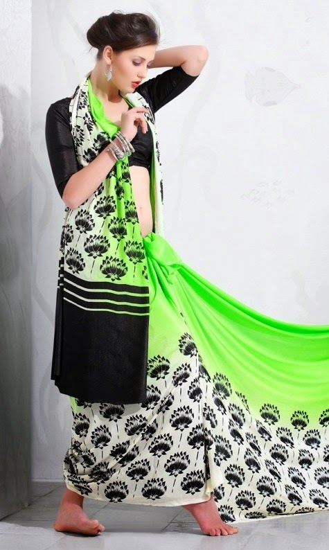 Buy Traditional Sarees Online