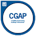 CGAP Syllabus and Study
