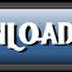 KHILADI 786 - HOOKAH BAR (CLUB MIX) - DJ KAWAL