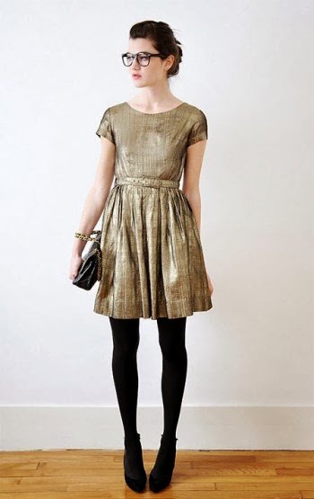 New years eve dresses cheap