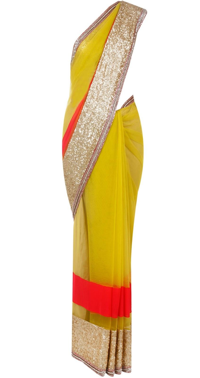 Buy Bollywood Designer Anarkali Dresses and Bridal ...