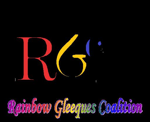 Rainbow Gleeques Coalition