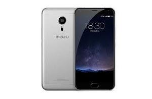 Harga Meizu Pro 5 Mini