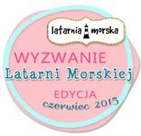 http://digi-scrappl.blogspot.com/2015/06/czerwcowe-wyzwanie-mapkowe.html