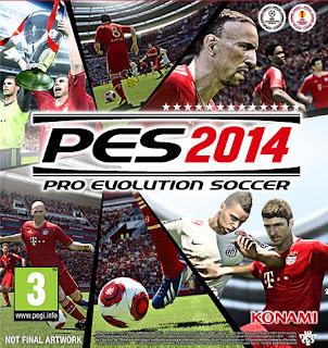 Pro-Evolution-Soccer-14
