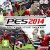 Pro Evolution Soccer 14 Free Download Game