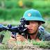 Lần đầu Việt Nam lộ doanh thu doanh nghiệp quốc phòng