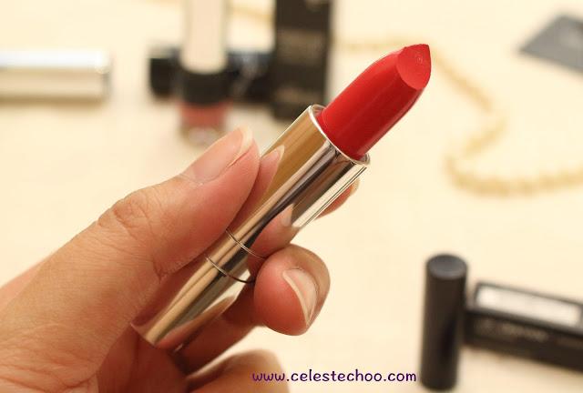 luxola-luscious-cosmetics-lipstick-flirty-fuschia