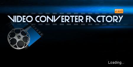 Wonderfox Video Converter Factory Pro 5.0