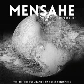 Mensahe%2BSept-Oct%2B2015.jpg